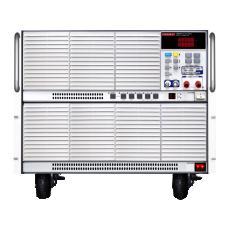 Prodigit 32601AAC & DC Electronic Load