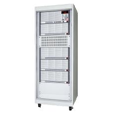 Prodigit 32614AAC & DC Electronic Load