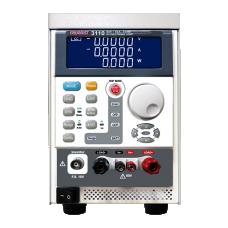 Prodigit 3110DC Electronic Load