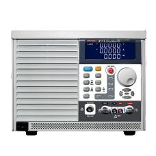Prodigit 3117DC Electronic Load