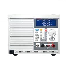 Prodigit 3119DC Electronic Load