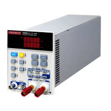 Prodigit 3250AAC & DC Electronic Load