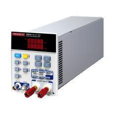 Prodigit 3251AAC & DC Electronic Load