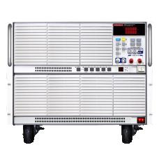 Prodigit 32611AAC & DC Electronic Load