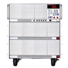 Prodigit 32612AAC DC Electronic Load