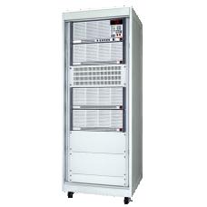 Prodigit 32613AAC & DC Electronic Load