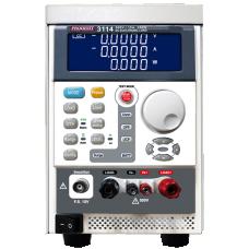 Prodigit 3114DC Electronic Load