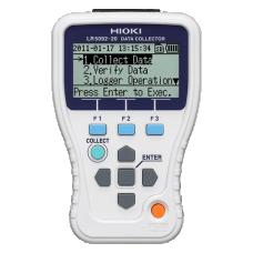 Hioki LR5092 DATA COLLECTOR