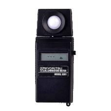 Kyoritsu 5201 Illuminometer