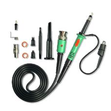 Proskit 6HP-9250 Oscilloscope Probe Kit