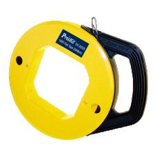 Proskit DK-2033N Fish Tape (100FT)