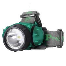 Proskit FL-528 1W LED Head Light