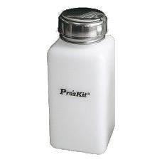 Proskit MS-008 Liquid Dispenser Bottles