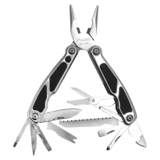 Proskit MS-526 12-in-1 Multi-Tool