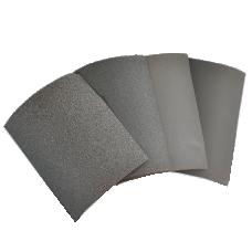Proskit MS-602 Modeler Sandpaper Set