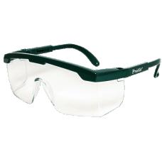 Proskit MS-710 Anti-Fog UV Protective Glasses
