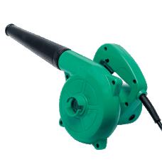 Proskit MS-C005I Dust Blowing & Vacuum Cleaner