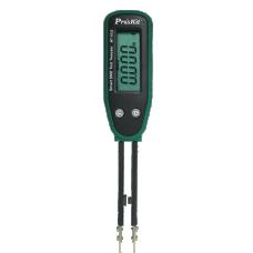 Proskit MT-1632 Smart SMD Test Tweezer