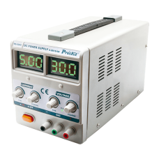 Proskit TE-5305B DC Power Supply