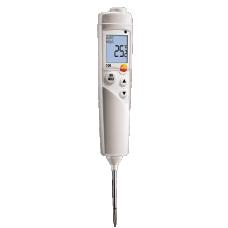 Testo 106 kit Food thermometer