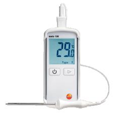 Testo 108 Digital food thermometer