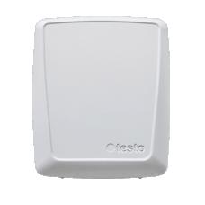 Testo 160 E WiFi data logger