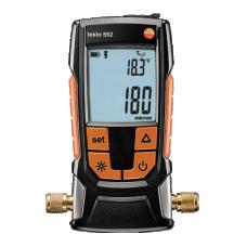 Testo 552 Digital vacuum gauge with Bluetooth