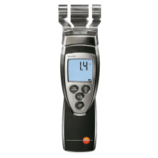 Testo 616 Moisture meter for wood and building materials