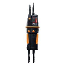Testo 750 3 Voltage tester