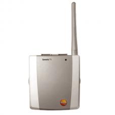 Testo Saveris T1 1 channel temperature radio probe
