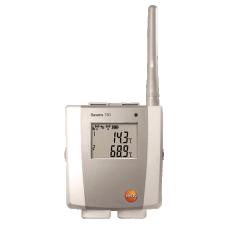 Testo Saveris T3 D 2 channel temperature radio probe