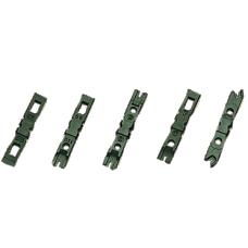 Proskit 5PK 14 Spare Blade
