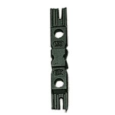 Proskit 5PK 14BK Spare Blade