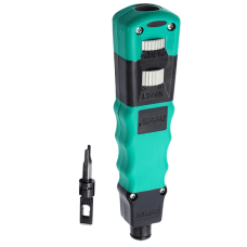 Proskit CP 3148 Impact and Punch Down Tool