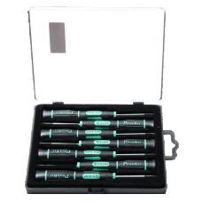 Proskit SD 081A 7Pcs Electronic Set