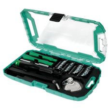 Proskit SD 9322M Precision Repair Screwdriver Set