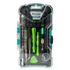 Proskit SD 9326M Repair Kit