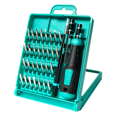 Proskit SD 9826 33 in 1 precision electronic screwdriver set