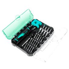 Proskit SD 9827M Precision Repair Tools Set