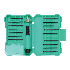 Proskit SD 9829M Precision Screw driver Set