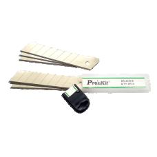 Proskit DK 2039 B Knife For DK 2039