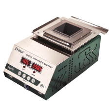 Proskit SS 562B Digital lead free solder pot