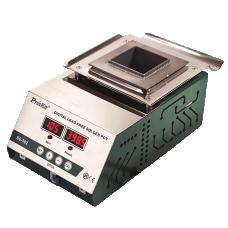Proskit SS 562B Digital lead free solder pot