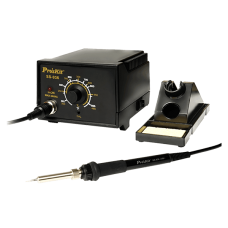 Proskit SS 936H Temperature Controlled Soldering Station
