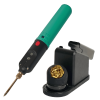 Proskit SI B166 Wireless Power Soldering Iron