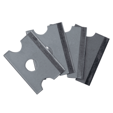 Proskit 5CP 508 B Replacement Blade
