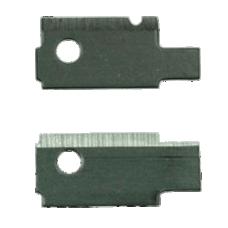Proskit 5PK 3321 Replacement Blade