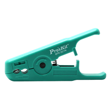Proskit 6PK 501N Coaxial Stripping Tool