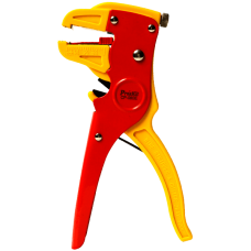 Proskit CP 080E Wire Stripping Tool