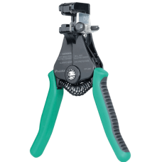 Proskit CP 246 Solar Cable Stripper